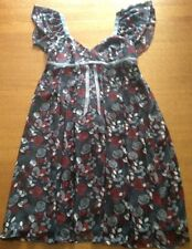 Ladies diana Ferrari Summer dress size 12