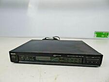 Philips FT 565 Digital Synthesizer Hifi-Stereo Sintonizador Vintage Retro