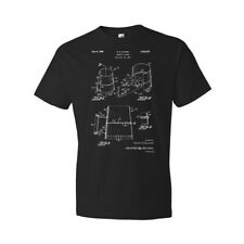 Charcoal Chimney Starter Shirt Bbq Gift Grill Master Chef Gift Restaurant Shirt