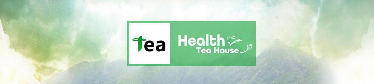 HealthTeaHouse1