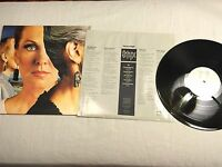 1978 Styx Pieces of Eight LP Record Album Vinyl A&M SP 4724 EX/VG
