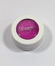 ColourPop Super Shock Pressed Pigment Eyeshadow Slave2Pink BNIB