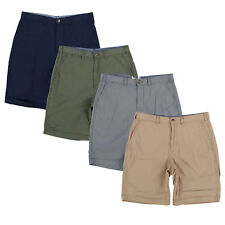 Polo Ralph Lauren Masculino Shorts Relaxed Fit 10 polegadas Novo 29 30 31 32 34 36 38 40 42