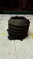 1986 yamaha maxim 700 drive shaft swing arm boot