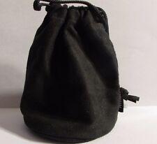 Lens Soft Pouch Protective Case/Storage Bag:CL-1015 for 16-85mm 20mm Nikkor