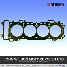 Honda CBR1100XX Blackbird 1997-1998 Engine Cylinder Head Gasket