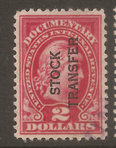 RD13 SUPERB CENTER USED LIGHT PURPLE CANCEL,  FREE SHIPPING IN USA