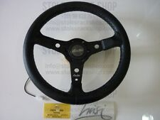 Luisi Versilia steering wheel vintage 350 mm