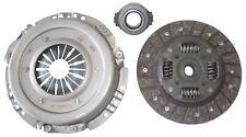 Kit embrayage Citroen AX BX C15 Saxo Xsara ZX Peugeot 106 205 206 306 309 405