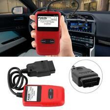 VC309 Code Reader OBD2 Scanner Car Check Engine Fault Automotive Diagnostic Tool