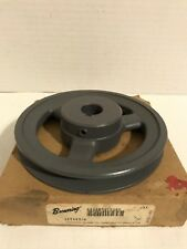 Browning AK54X3/4 Pulley Sheave