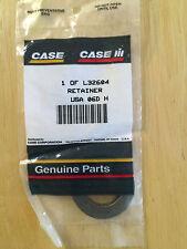 OEM J I Case IH International Harvester Genuine Parts Retainer #L32604