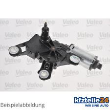 Valeo | Wischermotor Hinten (579603) für u.a. Audi