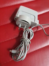 GENUINE Nintendo WAP-002 (AUS) 3DS/XL/DSi Australian Power Adapter Charger