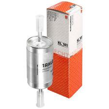 Original MAHLE / KNECHT Kraftstofffilter KL 181 Fuel Filter
