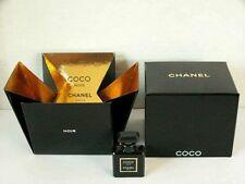 "Miniature "" COCO NOIR CHANEL""  de Chanel 1,5 ml  E.D.P. NEUF"