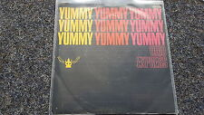 Ohio Express - Yummy yummy yummy 7'' Single Germany