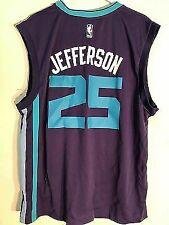 online store 222d5 31a40 Charlotte Hornets NBA Fan Jerseys for sale | eBay