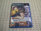 Spectral vs Generation für Playstation 2 PS2 PS 2 *OVP*