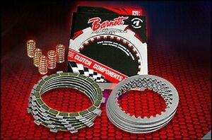 Barnett Kit de Embrague Para Ducati 748 851 888 M900 MH900E