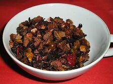 1kg Thé aux Fruits Ours Gommeux Gummibärchentee Tea