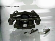 Disc Brake Caliper-FWD Rear Right Tru Star 11-3073 Reman