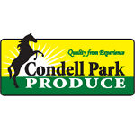 Condell Park Produce