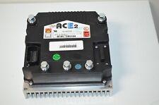 ZAPI FZ-5444 CONTROLLER