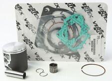 Vertex Haut Fin Piston Kit 53.94mm Pour Yamaha YZ 125 05-14 VTK23119B