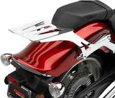08-15 Yamaha XV1900 Raider Cobra Luggage Rack  02-4265