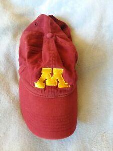 University of Minnesota Hat