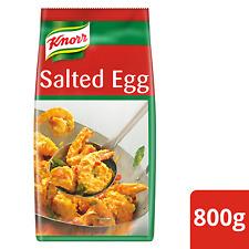 Knorr Salted Egg Powder 800 Grams