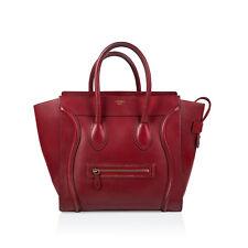 9d946048a78f Women s Bags   CÉLINE Luggage