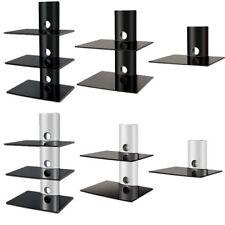 Meubles TV et solutions média en métal pour la salle à manger