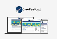 PHP-Script für Ihr Webprojekt: Crowdfunding-Portal für kreative Projekte