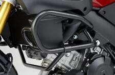 Suzuki Accessory bar for 2014-2016 Vstrom (045D00)