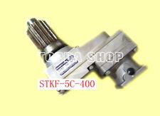 1PC SHIMPO STKF-5C-400 Reducer #XH