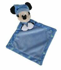 Peluches et doudous Nicotoy de Mickey pour bébé