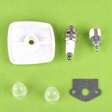 3pcs Filtre à air pour Echo 1303-10045-60 SRM1501 SRM2301 SRM2400 HC2100 PP1200