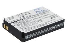 Battery for Socketmobile Xp3300, Xp3340, Xp3400, Xp3410, Xp5300, Xp3.20-0001100