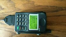 Sony Cm-Z100Spr Vintage '90s Cell Phone Untested