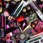 Фото из категории Средства для макияжа
