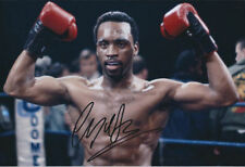 Boxing Signed Photos B Certified Original Sports Autographs