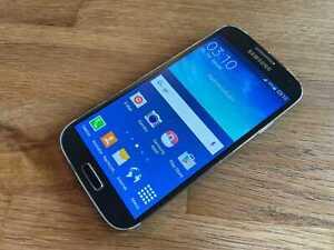 🔥 Samsung Galaxy S4 16GB schwarz I9505 12 Mon Gewährleistung vom Fachhändler ✅