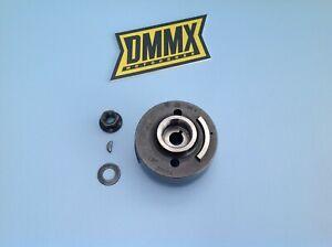 Yamaha YZF 250 Ignition / Magneto  2007-2009