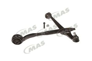 Suspension Control Arm and Ball Joint Assembly Front Left Lower fits Windstar
