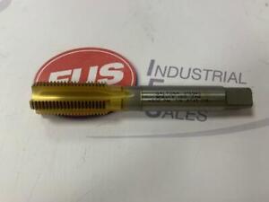 Galtona M16 X 1.5 ISO Tap