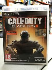 Activision Ps3 Call of Duty Black Ops III 87454it