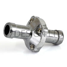 "High Flow One-Way Non Return Valve 16mm (5/8"") Car Heater Engine Pre Heater"