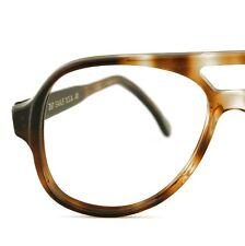 68098be9c9 1950s Vintage Eyeglasses